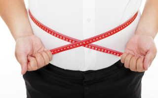Как похудеть при сахарном диабете: диета, физические нагрузки