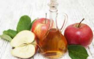 Уксус от диабета (яблочный, спиртовой), польза и вред