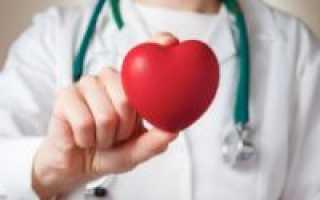 Лечение народными средствами при сахарном диабете 2 типа и гипертонии