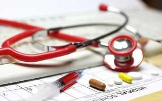 Давление 115 на 60: диагностика, симптомы и лечение