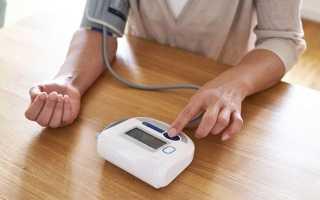 Разное давление на руках: причины и лечение