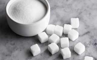 Почему резко падает уровень глюкозы: основные причины