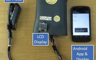 Глюкометры, обзор аппаратов, плюсы и минусы