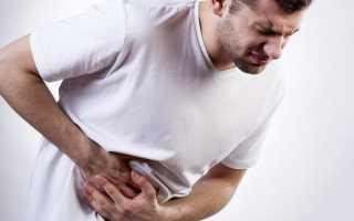 Поджелудочная железа: симптомы и лечение, терапия панкреатита