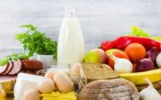 Что можно есть при панкреатите поджелудочной железы
