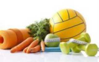 Профилактика сахарного диабета 1 и 2 типа