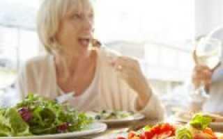 Диета при диабете 2 типа для похудения в домашних условиях