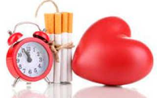 Атеросклероз сердца – что это такое, симптомы и лечение
