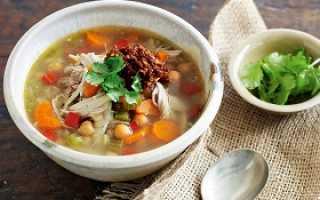Диета после инсульта – рацион питания, меню, разрешенные продукты