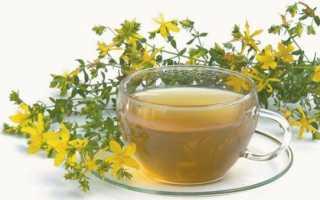 Монастырский чай от диабета, состав трав в диабетическом сборе