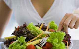 Как отруби снижают высокий холестерин: правила применения