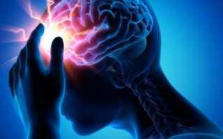 Эпилепсия: что это такое, причины возникновения, методы лечения