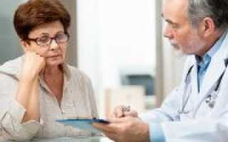Диагностика поджелудочной железы: какие анализы сдавать, чем обследовать