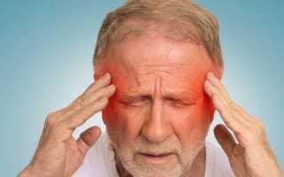Как поднять низкое сердечное  давление?