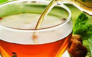 Влияние зеленого чая на уровень холестерина: сорта, как заваривать