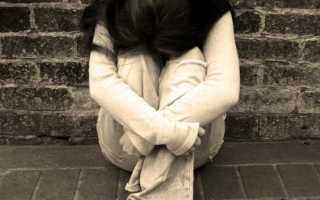 Антидепрессанты без рецепта: показания и противопоказания