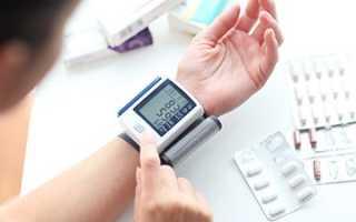 Гипотензия: диагностика и лечение, как поднять давление