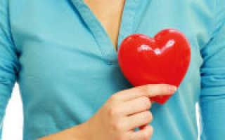 Учащенное сердцебиение что делать в домашних условиях