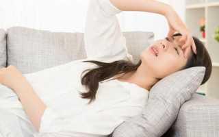 Чем лечить поджелудочную железу в период обострения