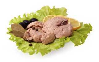 Печень трески и холестерин: можно ли употреблять, рецепты, отзывы