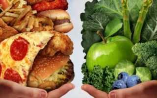 Какую роль играет холестерин в организме человека
