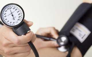 Высокое давление: симптомы, что делать в домашних условиях?