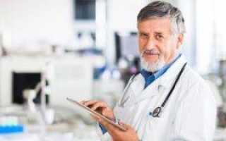 Операция Лонго при геморрое: особенности процедуры, подготовка и противопоказания