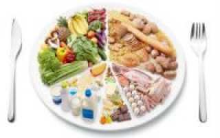 Диета при диабете 2 типа: чего нельзя есть, а какие продукты можно