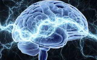 Хроническая ишемия головного мозга: степени, симптомы и лечение