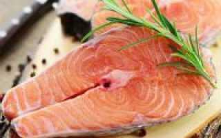 Можно ли есть селедку при сахарном диабете 2 типа, рыба для диабетиков