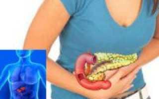Как восстановить ферменты поджелудочной железы
