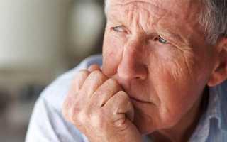 Сколько живут люди после инсульта – статистика выживаемости