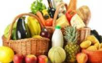 Инсулиновый индекс продуктов питания: полная таблица показателей