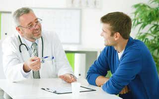 Лучшие и эффективные методы лечения внутреннего геморроя
