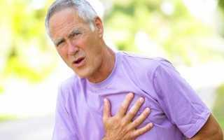 Боль в левой части грудной клетки: причины, что делать