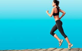 Можно ли бегать при гипертонии: правила тренировки