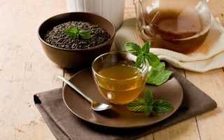 Крепкий сладкий чай повышает или понижает давление?