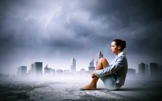Препараты от вегето сосудистой дистонии у женщин