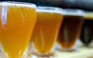 Пиво и холестерин: можно ли его пить, польза или вред