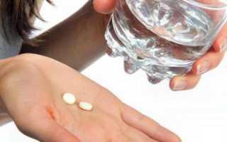 Как лечить жировой гепатоз печени при сахарном диабете
