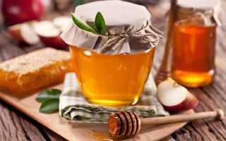 Можно ли есть мед при панкреатите поджелудочной железы или нет