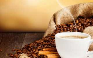 Кофе повышает сахар в крови или нет, его влияние на организм
