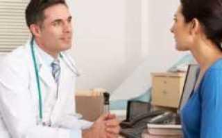 Липодистрофия при сахарном диабете и ее лечение
