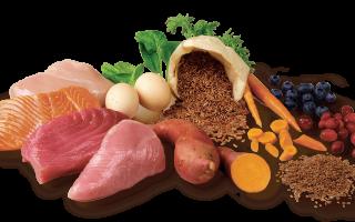 Список продуктов быстро снижающих холестерин в крови