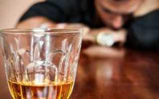 Инсулин и алкоголь: последствия, вред для нервной системы